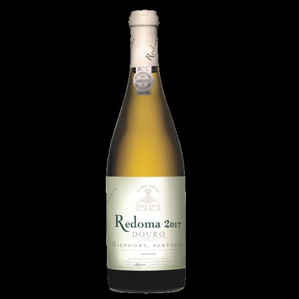 Redoma Reserva 2017